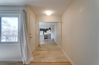 Photo 11: 11624 Oakfield Drive SW in Calgary: Cedarbrae Row/Townhouse for sale : MLS®# A1104989