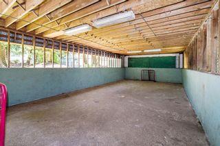 "Photo 33: 53 10836 152 Street in Surrey: Bolivar Heights Townhouse for sale in ""WOODBRIDGE"" (North Surrey)  : MLS®# R2181688"