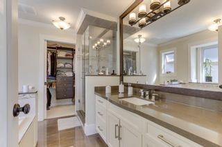 Photo 21: 1685 BEACH GROVE Road in Delta: Beach Grove House for sale (Tsawwassen)  : MLS®# R2458741