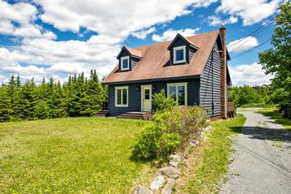 Photo 2: 39 Tanner Avenue in Lawrencetown: 31-Lawrencetown, Lake Echo, Porters Lake Residential for sale (Halifax-Dartmouth)  : MLS®# 202115223
