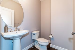 Photo 19: 15820 13 Avenue in Edmonton: Zone 56 House for sale : MLS®# E4254692