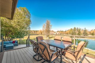 Photo 20: 32571 Rge Rd 52: Rural Mountain View County Detached for sale : MLS®# A1152209