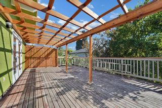 Photo 13: 3544 MARSHALL Street in Vancouver: Grandview Woodland House for sale (Vancouver East)  : MLS®# R2613906