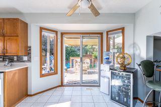 Photo 14: 74 DEERBOURNE Drive: St. Albert House for sale : MLS®# E4259846