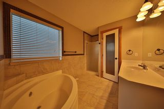 Photo 11: 78 Harvest Grove Close NE in Calgary: Harvest Hills Detached for sale : MLS®# A1118424