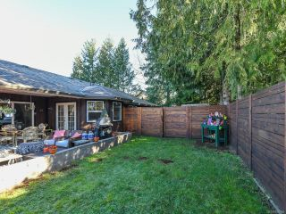 Photo 27: 1315 E 10th St in COURTENAY: CV Courtenay East House for sale (Comox Valley)  : MLS®# 836354