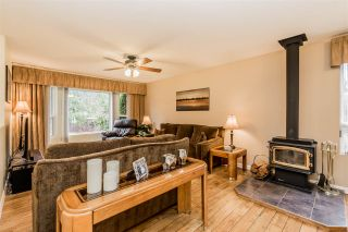 Photo 4: 50751 MOUNTVIEW Road in Chilliwack: Chilliwack River Valley House for sale (Sardis)  : MLS®# R2441676
