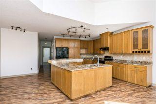 Photo 5: 11 ST VITAL Avenue: St. Albert House Half Duplex for sale : MLS®# E4233836