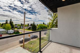 Photo 49: 5304 109 Street in Edmonton: Zone 15 House for sale : MLS®# E4247147