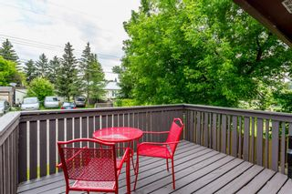 Photo 15: 7 50 8 Avenue SE: High River Row/Townhouse for sale : MLS®# A1146781