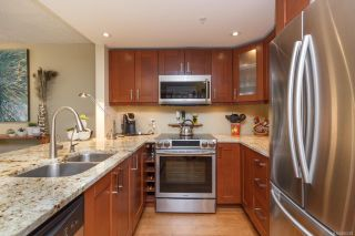 Photo 14: 304 1 Buddy Rd in : VR Six Mile Condo for sale (View Royal)  : MLS®# 866283