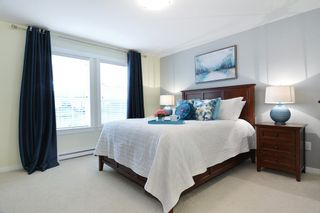 Photo 9: 21091 79A AVENUE in Langley: Willoughby Heights Condo for sale : MLS®# R2120936