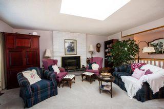 Photo 7: 1190 EHKOLIE Crescent in Delta: English Bluff House for sale (Tsawwassen)  : MLS®# R2609189