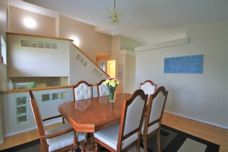 Photo 3: 16 LeGal Bay in St Adolphe: R07 Residential for sale : MLS®# 202014111