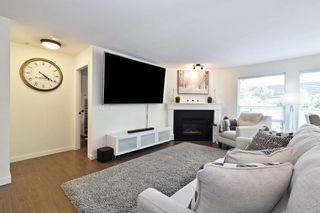 Photo 3: 204 33728 KING Road: Condo for sale in Abbotsford: MLS®# R2593255
