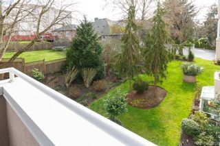 Photo 19: 327 40 W Gorge Rd in VICTORIA: SW Gorge Condo for sale (Saanich West)  : MLS®# 781026