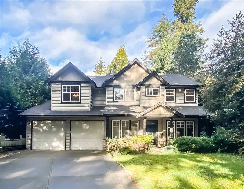 FEATURED LISTING: 12723 16 Avenue Surrey