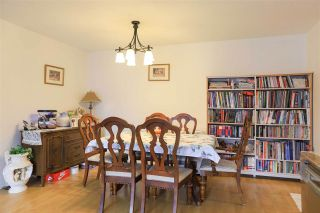 """Photo 5:  in Richmond: Brighouse Condo for sale in """"THE OASIS"""" : MLS®# R2407449"""