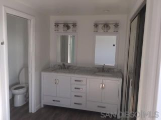 Photo 10: LA JOLLA House for rent : 4 bedrooms : 8373 Prestwick Drive