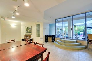 Photo 20: 906 739 PRINCESS STREET in New Westminster: Uptown NW Condo for sale : MLS®# R2204179