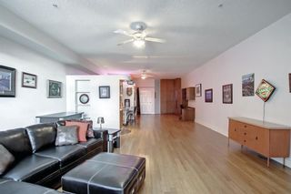 Photo 17: 203 59 Glamis Drive SW in Calgary: Glamorgan Apartment for sale : MLS®# A1149436