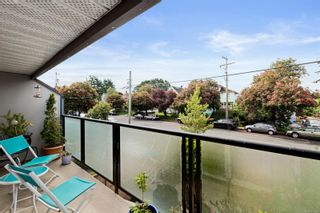 Photo 10: 1 738 Wilson St in : VW Victoria West Row/Townhouse for sale (Victoria West)  : MLS®# 876769