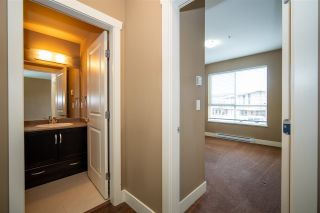 "Photo 13: 312 3192 GLADWIN Road in Abbotsford: Central Abbotsford Condo for sale in ""Brooklyn"" : MLS®# R2527516"