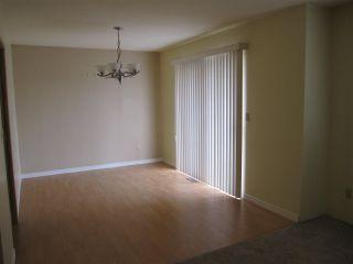 Photo 7: 23444 DEWDNEY TRUNK Road in Maple Ridge: Cottonwood MR House for sale : MLS®# R2048819