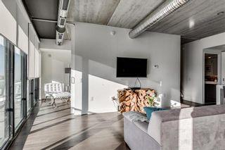 Photo 3: 1605 311 Hargrave Street in Winnipeg: Downtown Condominium for sale (9A)  : MLS®# 202028121