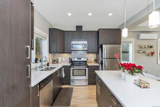 Photo 6: 3451 Ambrosia Cres in : La Happy Valley House for sale (Langford)  : MLS®# 861285