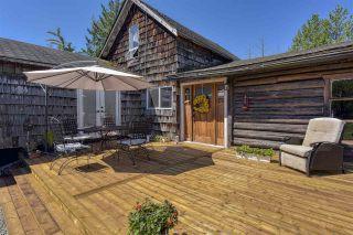 Photo 2: 12598 248 Street in Maple Ridge: Websters Corners House for sale : MLS®# R2479389