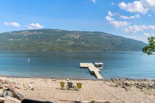 Photo 31: LOT C Tillis Landing in Sicamous: Shuswap Lake House for sale (SICAMOUS)  : MLS®# 10229530