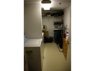 Photo 10: 701 3055 Cambie Street in Vancouver: Fairview VW Condo for sale (Vancouver West)