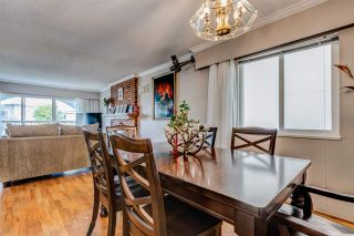 Photo 12: 4634 UNION Street in Burnaby: Brentwood Park House for sale (Burnaby North)  : MLS®# R2547224