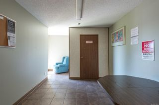 Photo 24: 213 585 Dogwood St in : CR Campbell River Central Condo for sale (Campbell River)  : MLS®# 876595