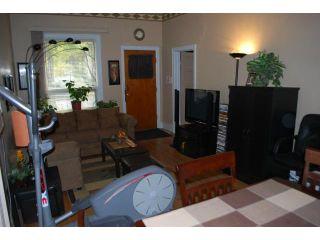 Photo 3: 696 Maryland Street in WINNIPEG: West End / Wolseley Residential for sale (West Winnipeg)  : MLS®# 1120646
