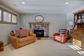 Photo 28: 6742 Leaside Drive SW in Calgary: Lakeview Detached for sale : MLS®# A1137827