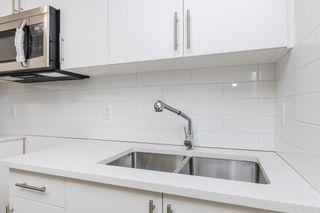 Photo 30: 10574 62 Avenue NW in Edmonton: Zone 15 House Half Duplex for sale : MLS®# E4256002
