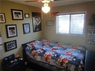 Photo 14: 266 BRIDLEWOOD Circle SW in Calgary: Bridlewood House for sale : MLS®# C4031965