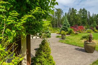 Photo 70: 873 Rivers Edge Dr in : PQ Nanoose House for sale (Parksville/Qualicum)  : MLS®# 879342