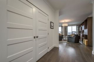 Photo 7: 1801 6369 COBURG Road in Halifax: 2-Halifax South Residential for sale (Halifax-Dartmouth)  : MLS®# 202020964