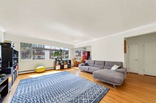 """Photo 5: 8 121 E 18TH Street in North Vancouver: Central Lonsdale Condo for sale in """"THE ROSELLA"""" : MLS®# R2486996"""