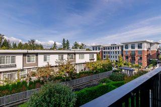 Photo 34: 303 3323 151 Street in Surrey: Morgan Creek Condo for sale (South Surrey White Rock)  : MLS®# R2622991
