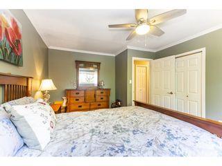 Photo 15: 11825 WARREN Place in Delta: Annieville House for sale (N. Delta)  : MLS®# R2588485