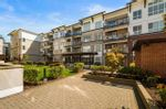 """Main Photo: 206 6438 195A Street in Surrey: Clayton Condo for sale in """"YALE BLOC"""" (Cloverdale)  : MLS®# R2572015"""