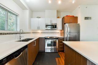 "Photo 5: 301 8733 160 Street in Surrey: Fleetwood Tynehead Condo for sale in ""Manarola"" : MLS®# R2313401"
