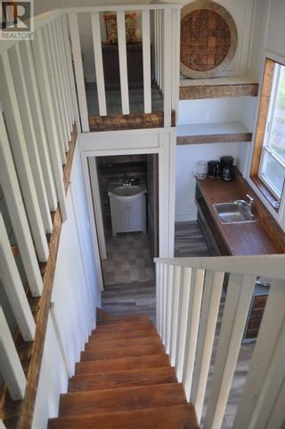 Photo 38: 1A Meadus Lane in Greenspond: Other for sale : MLS®# 1237962