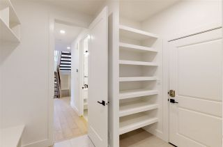 Photo 15: 4419 Suzanna Crescent in Edmonton: Zone 53 House for sale : MLS®# E4211290