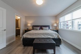 Photo 20: 35 12815 Cumberland Road in Edmonton: Zone 27 Townhouse for sale : MLS®# E4235588