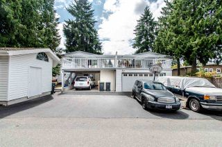 Photo 19: 971 REGAN Avenue in Coquitlam: Central Coquitlam 1/2 Duplex for sale : MLS®# R2397027